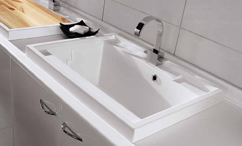 Montegrappa fadaf srl - Montegrappa mobili bagno ...