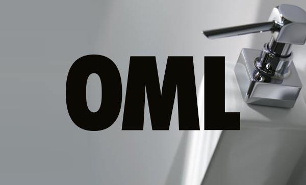 OML - Fadaf Srl